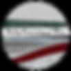 hybrid SCM-Logo.png