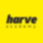 harve.png