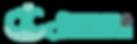 gestao-social-logo-site.png
