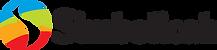 logo_simb - TRANSPARENTE.png
