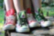 converse-1459205_1280.jpg