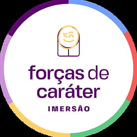 A_WIEGROW_FORÇAS_DE_CARATER_YOUTUBE_10.png