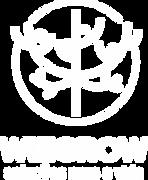 Wiegrow_logo_branca.png