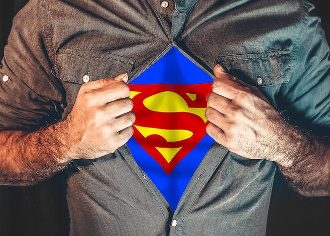 superhero-2503808_1920.jpg