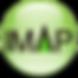 Logo_imap.png
