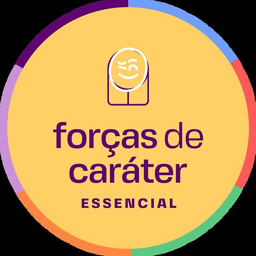 FORÇAS_DE_CARÁTER_ICON_07.png