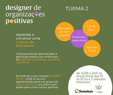 Cópia de Cópia de Designer.lives (1).png