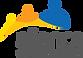 AF_logo_aliança-empreendedora-RGB.png