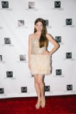 Cristina Conti Pineda, Top Matchmaker, LA Matchmaker, Top Matchmaker in LA, Beverly Hills Matchmaker