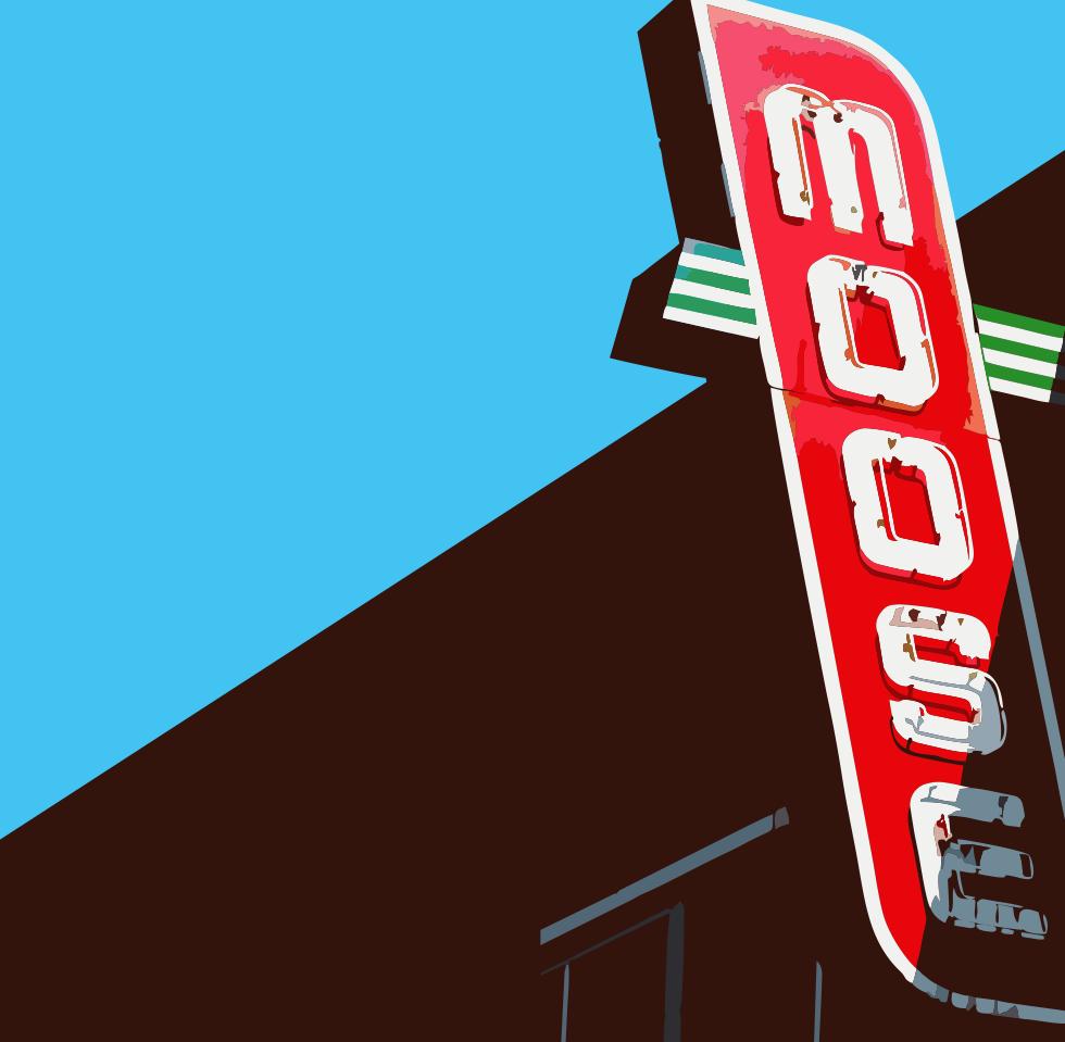 Moose1.png