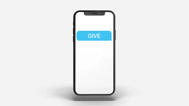 text_2_give.png
