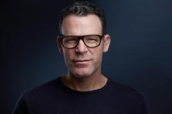 Peter Hurley Celebrity Photographer