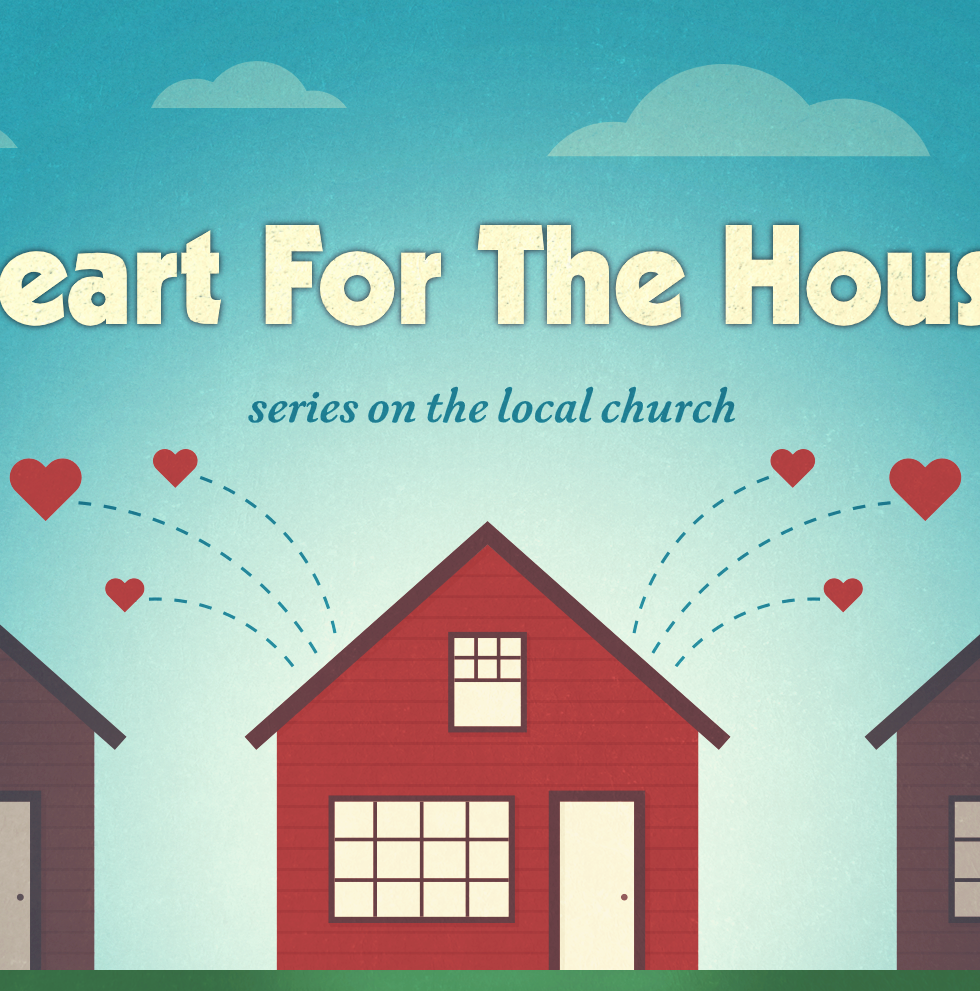 Heartfor House.png