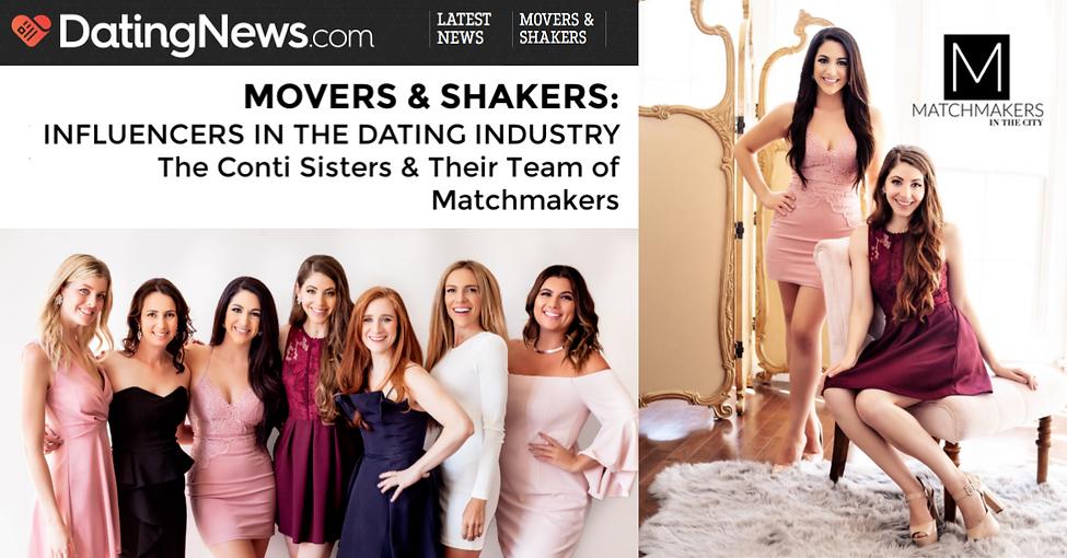 Celebrity Date Coach, Matchmaker in LA, LA Matchmaker, Beverly Hills Matchmaker, Upscale Matchmaking