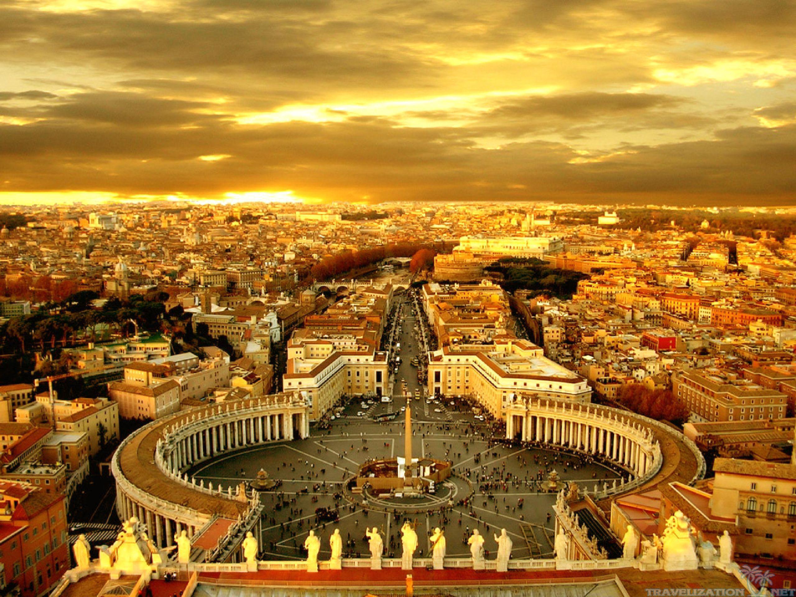 beautiful-rome-wallpapers-2560x1920.jpg