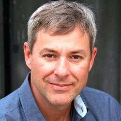 Mark Edgar Stephens, Consultant