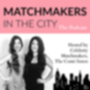 NYC Matchmaker