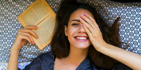 woman-reading-book-min_33_7.jpg