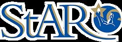 StAR_logo_revised0707-1-1.png