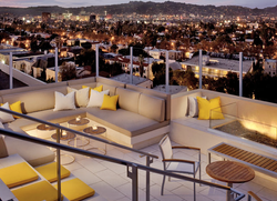 matchmaker in Los Angeles