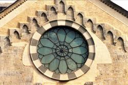 Formento_Cattedrale-San-Michele_Albenga_rosone_dopo-1024x682