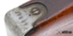 91-30pem_08.jpg