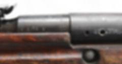 1942 Izhevsk PEM (5).JPG
