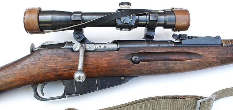 1939 PEM (5).jpg