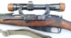 1939 PEM (6).jpg