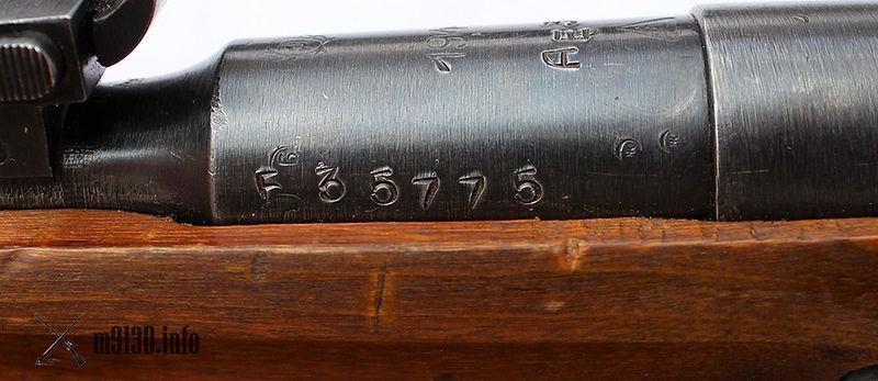 44 Izhevsk PU 4 (5).jpg