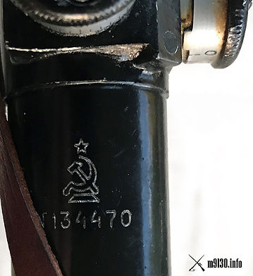 44 Izhevsk PU 3 (9).jpg