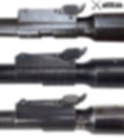 carbine_rear_sights.jpg