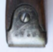 1939 PEM (10).jpg