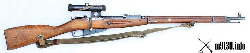 44 Izhevsk PU 4 (1).jpg