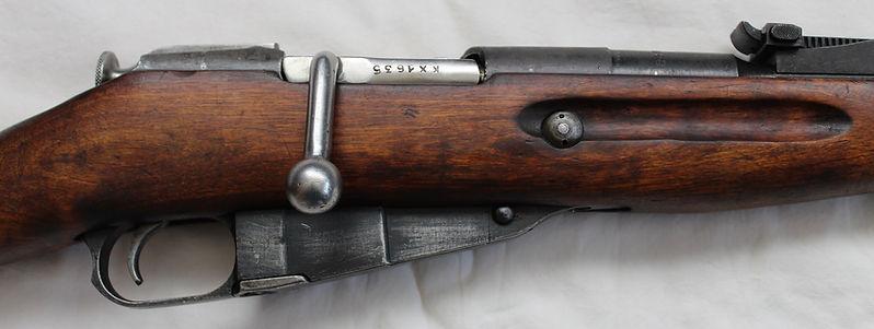 1942 Izhevsk PEM (2).JPG