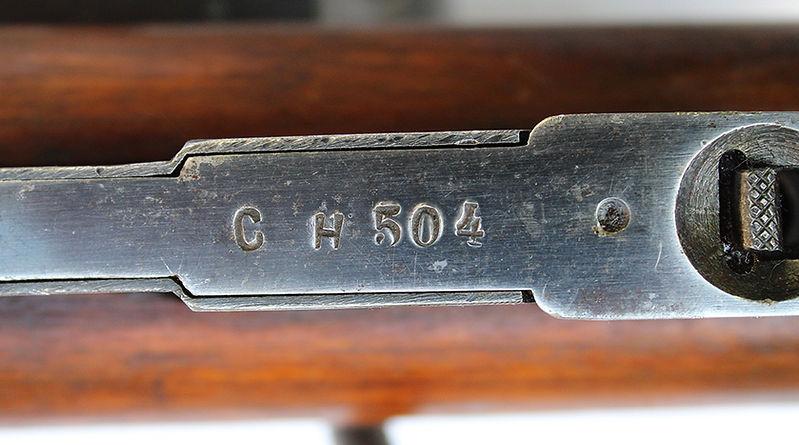 1939 PEM (9).jpg