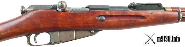 1930-izhevsk-dragoon-9.jpg