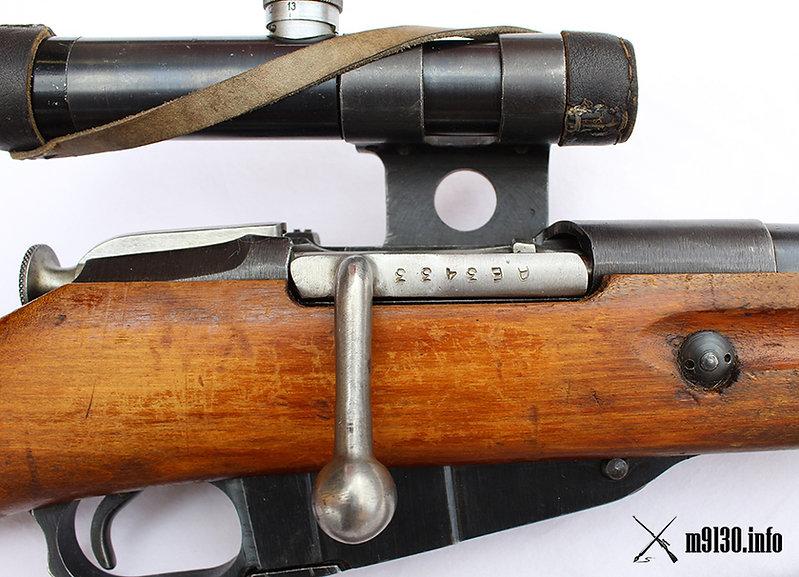 44 Izhevsk PU 4 (6).jpg