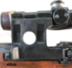 44 Izhevsk PU 3 (10).jpg