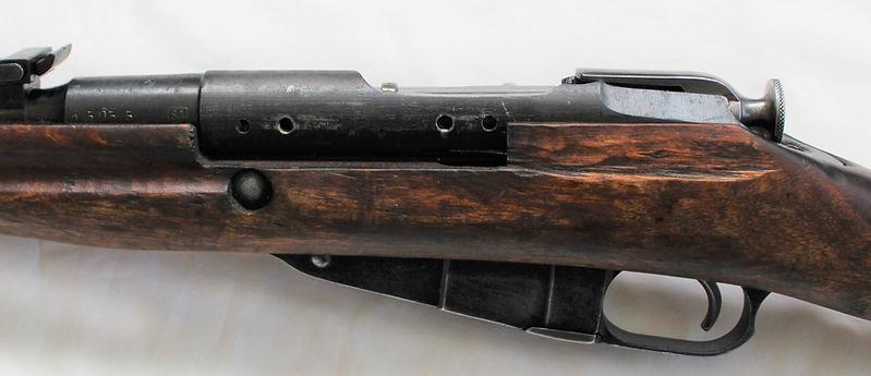 1942 Izhevsk PEM (1).JPG