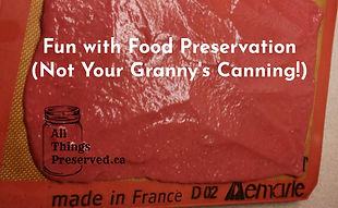 Fun with Food Preservation (2).jpg
