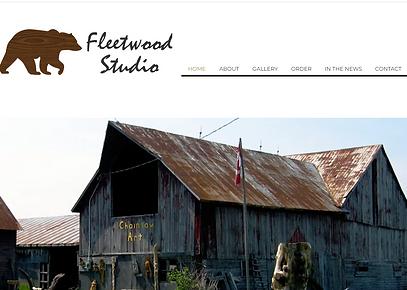 Fleetwood Studio.PNG