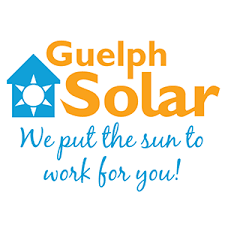 guelph solar.png