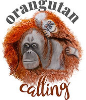 Orangutan Calling (1080px).jpg