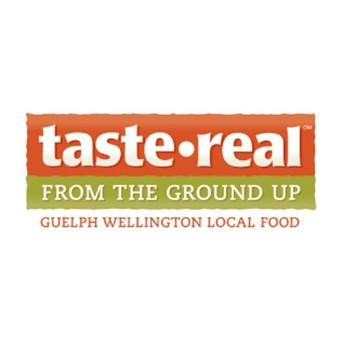 Taste real logo - square.jpg