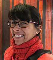 Joy Sammy, presenter at Resilience Festival.jpg