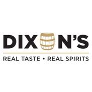 Dixon's logo - square.jpg