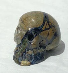 copper and auzrite skull.jpg