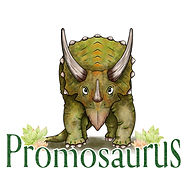 green_promosaurus_logo_2019_1600x1600.jp