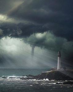 lighthouse storm.jpg